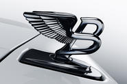 Bentley could revisit coachbuilding heritage with bespoke car division