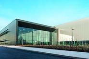 JLR opens a new chapter with its engine manufacturing plant