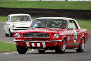 Goodwood Revival 2014 preview - our top things to see
