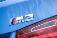 BMW M division boss hints at revival of junior supercar project