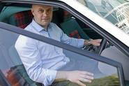 Lotus chassis guru joins Aston Martin