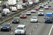 Government announces £15bn road improvement plan