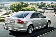 Best car deals: Volvo S80, Seat Ibiza, Ford Focus, Kia Ceed