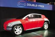 Two-faced future for car builders