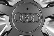 Audis will help you drive greener