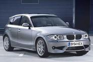 BMW announce fifth One
