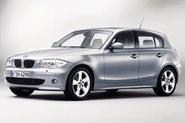 BMW 1-series: the full story