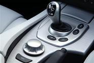 BMW plans 8spd auto