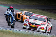 Autocar's most popular videos: road cars, bikes and racing cars