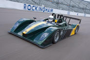 Caterham SP300R