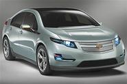 GM admits Volt doubts