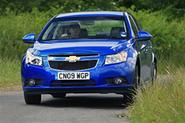 GM may reclaim sales top spot
