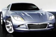 Chrysler ups Firepower