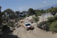 Quick News: Citroen WTCC, McLaren dealership, Peugeot Pikes Peak, Chevrolet Head