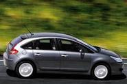 Citroën to bin deals