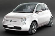 Fiat and Ford join forces for the new Ka
