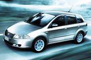 Fiat/GM face court battle