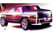 Honda to pick-up US truck sales