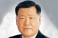 Hyundai boss jailed for corruption