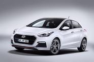 Hyundai reveals new i30 Turbo alongside facelifted range