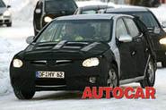 Hyundai's European son breaks cover