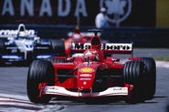 Ferrari: Under the Skin exhibition to open in London this November