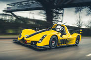 Radical Rapture 2020 UK first drive review - hero front