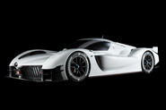 Toyota Gazoo GR Super Sport Concept could compete in 2020 Le Mans