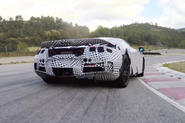 McLaren P14