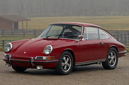 Seven of the best Porsches of the last 70 years