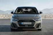 New Audi S1 due in 2019 with 250bhp