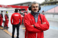 Audi Sport appoints Wolfgang Ullrich as new motorsport boss