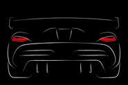 Koenigsegg Agera replacement confirmed for Geneva reveal