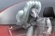 Airbag issue sparks biggest-ever car recall - plus biggest recalls in history