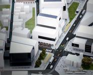 Audi future cities