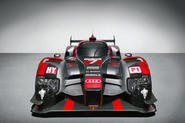 Audi is reported to be withdrawing from LMP1 and Le Mans