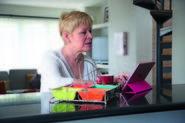 Why Citroen CEO Linda Jackson won Autocar's Great British Women Award