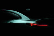BMW 2 Series Gran Coupe official teaser