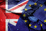 major European automotive bodies are warning of the potential damage that Brexit could do to the automotive industry