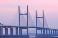 Severn Bridge tolls to be scrapped at the end of 2018