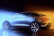 Autocar confidential: Volkswagen T-Roc Cabriolet, BMW 2 Series Active Tourer, Toyota hybrids & more