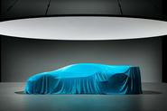 £4.4 million Bugatti Divo: full car previewed ahead of August 24 reveal