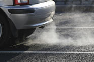 RDE emissions tests start in 2017