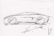 Ian Callum takes us through the future of Jaguar sports cars