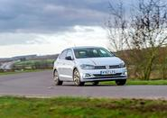 Volkswagen Polo Beats 1.6 TDI 2018 review