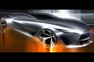 Infiniti to launch only electrified cars from 2021