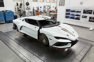 Italdesign Automobili Speciali