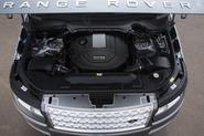 jlr diesel