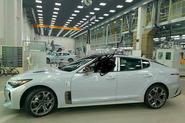 Kia previews GT model in new video