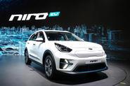 Autocar confidential: Volkswagen faces strict emissions targets, Kia ramps up EV efforts & more